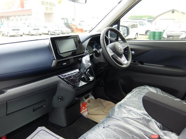 「三菱」「eKクロス」「コンパクトカー」「北海道」の中古車5