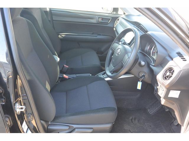トヨタ カローラフィールダー 1.5X 4WD ナビ ETC キーレス