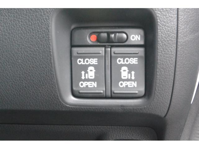 ホンダ N BOXカスタム G SSパッケージ 4WD メモリーナビ ETC
