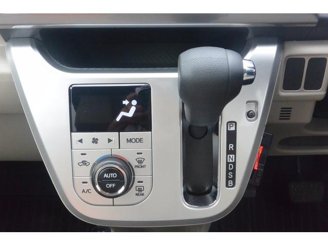 ダイハツ キャスト スタイルX 4WD メモリーナビ ETC スマートキー