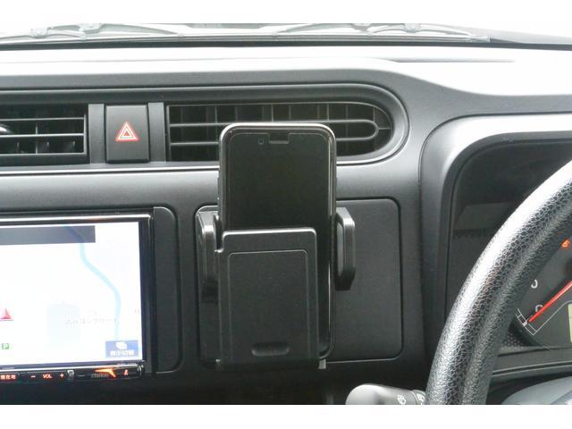 トヨタ サクシード TX 4WD メモリーナビ ETC キーレス