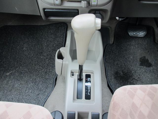 スズキ アルト E 4WD メモリーナビ ETC キーレス