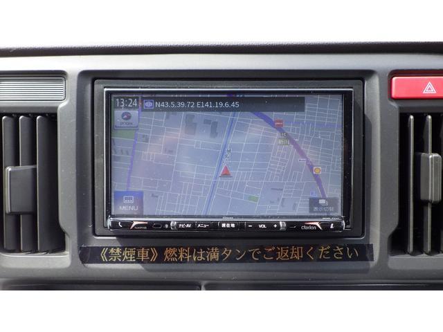 ホンダ N-WGN G 4WD メモリーナビ ETC バックカメラ