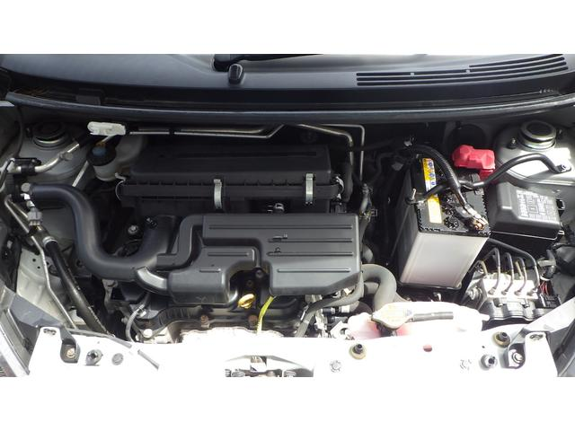 ダイハツ ミライース Lf 4WD アイドリングストップ キーレス
