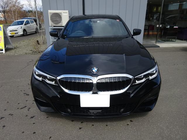 「BMW」「3シリーズ」「セダン」「北海道」の中古車2