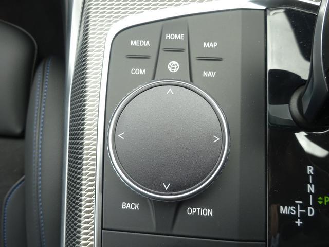 「BMW」「3シリーズ」「セダン」「北海道」の中古車13