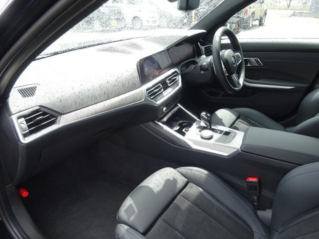 「BMW」「3シリーズ」「セダン」「北海道」の中古車15