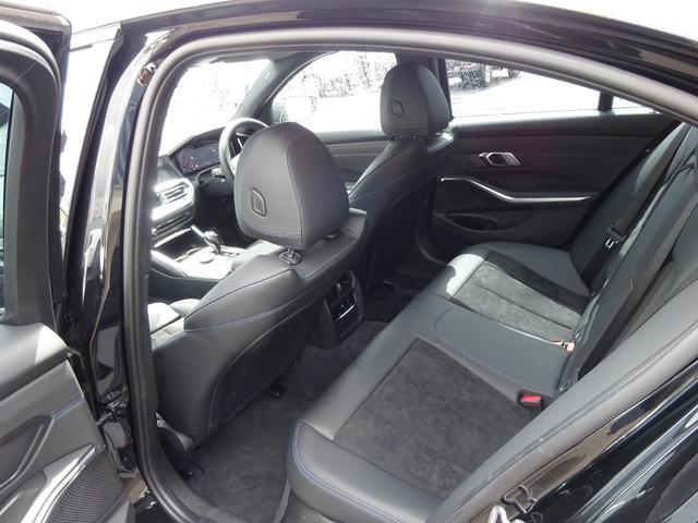 「BMW」「3シリーズ」「セダン」「北海道」の中古車16