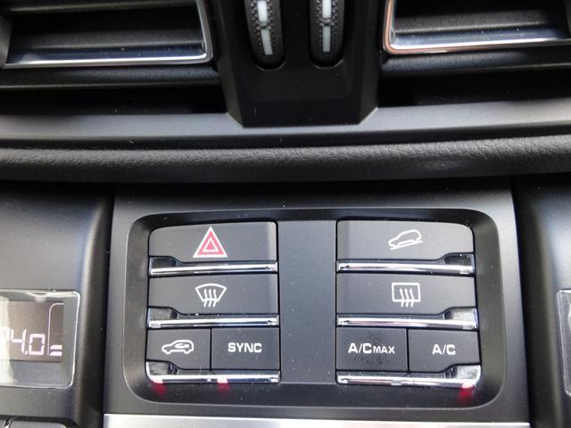 「ポルシェ」「マカン」「SUV・クロカン」「北海道」の中古車11