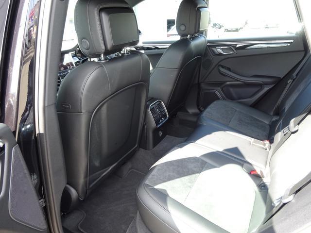 「ポルシェ」「マカン」「SUV・クロカン」「北海道」の中古車14