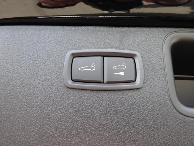 「ポルシェ」「マカン」「SUV・クロカン」「北海道」の中古車16