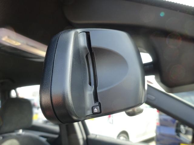 「BMW」「X1」「SUV・クロカン」「北海道」の中古車15