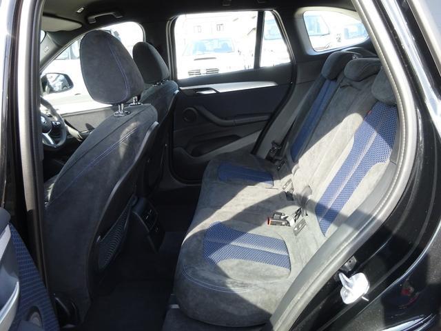 「BMW」「X1」「SUV・クロカン」「北海道」の中古車17