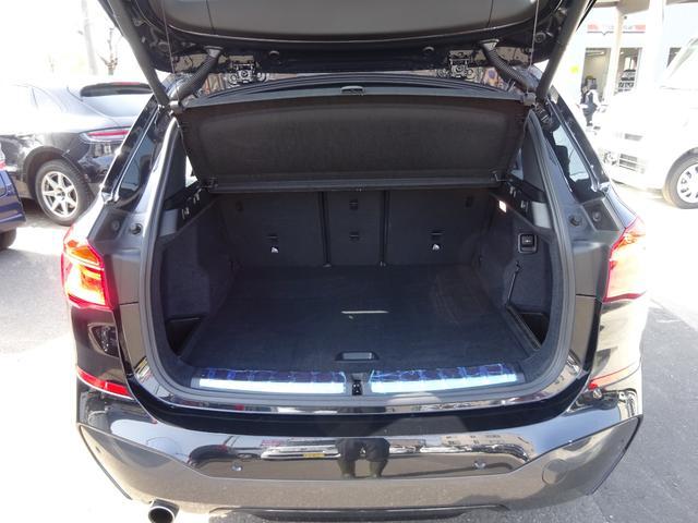「BMW」「X1」「SUV・クロカン」「北海道」の中古車18