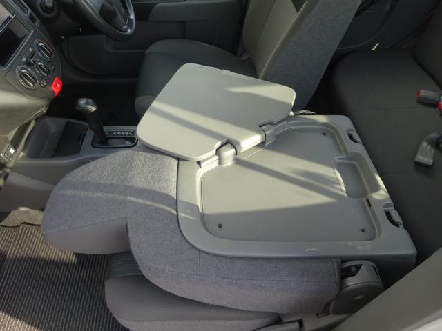 「日産」「AD-MAXバン」「ステーションワゴン」「北海道」の中古車16