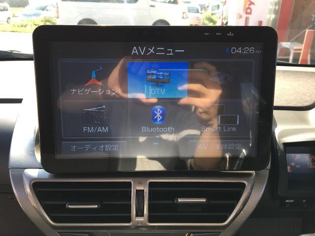 トヨタ iQ 100G