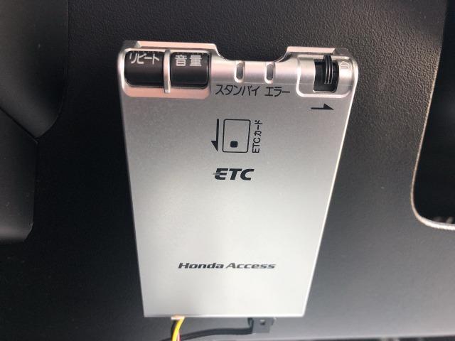 EZ 社外HDDナビ DVD再生 ETC 社外アルミ(3枚目)