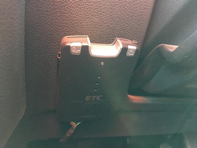 TSIトレンドライン HDDナビ 地デジ DVD再生 ETC(4枚目)