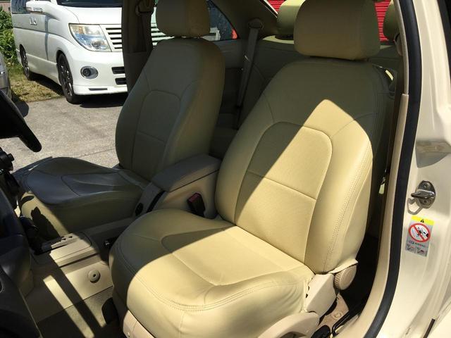 「フォルクスワーゲン」「VW ニュービートル」「クーペ」「北海道」の中古車16