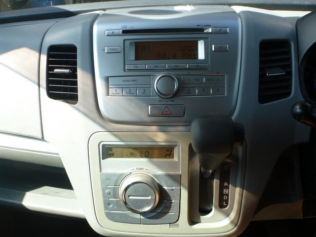 XSスペシャル 4WD(15枚目)