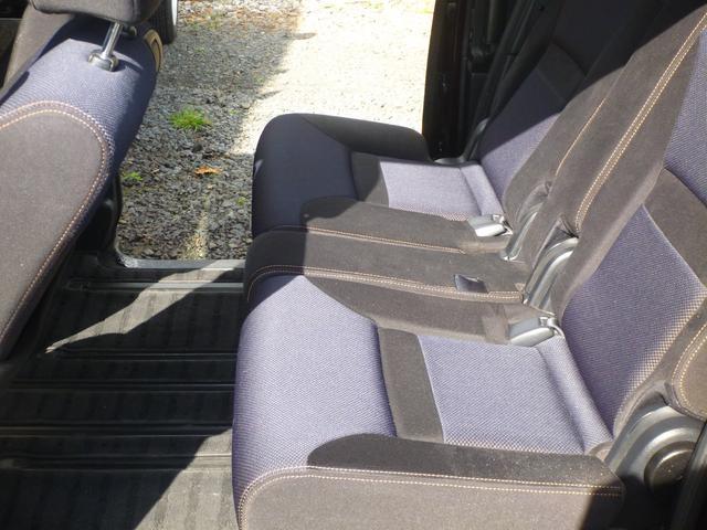 「日産」「セレナ」「ミニバン・ワンボックス」「北海道」の中古車14