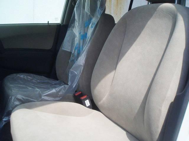 2WDキーフリーシステム オートエアコン 修復歴無し HID フルフラット 盗難防止システム CD