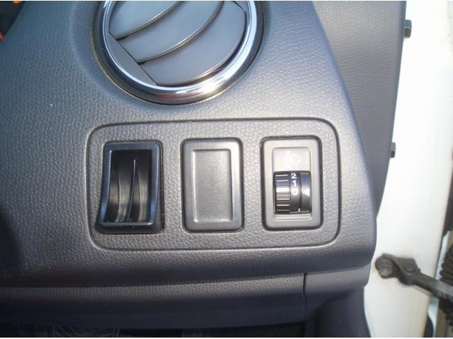 2WDキーフリーシステム CVT 修復歴無し HID 盗難防止システム CD