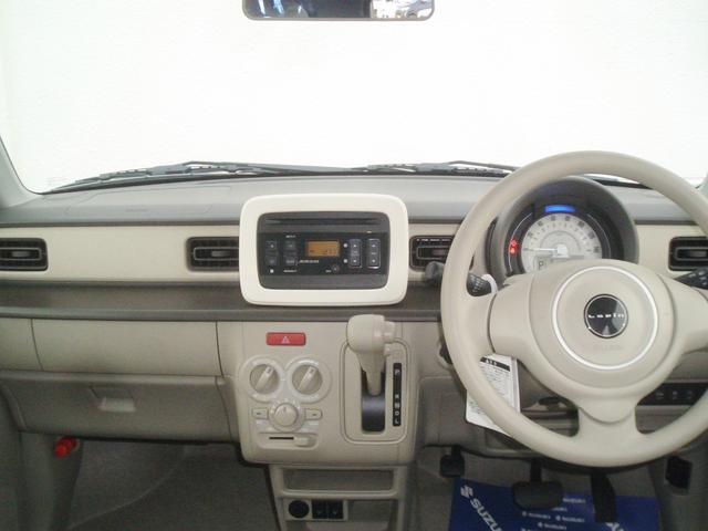 L4WD レーダーブレーキサポート シートヒーター付(13枚目)