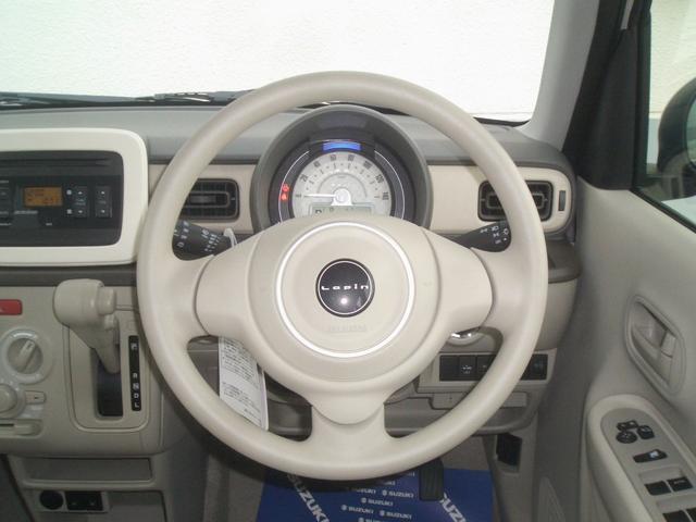 L4WD レーダーブレーキサポート シートヒーター付(14枚目)