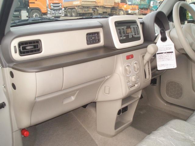 L4WD レーダーブレーキサポート シートヒーター付(20枚目)