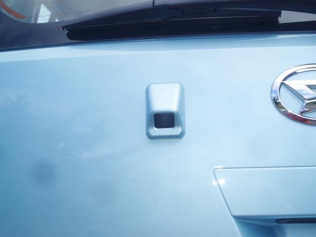 L SAIII 4WDナビ装着用アップグレードパック(8枚目)