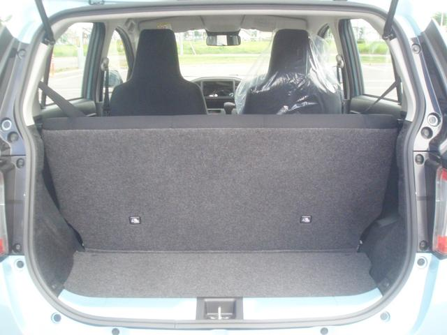 L SAIII 4WDナビ装着用アップグレードパック(9枚目)