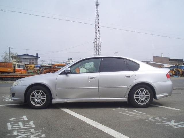 2.0i Bスポーツ 4WD ナビTV 運転席パワーシート(5枚目)
