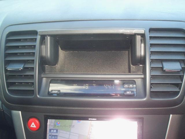2.0i Bスポーツ 4WD ナビTV 運転席パワーシート(13枚目)