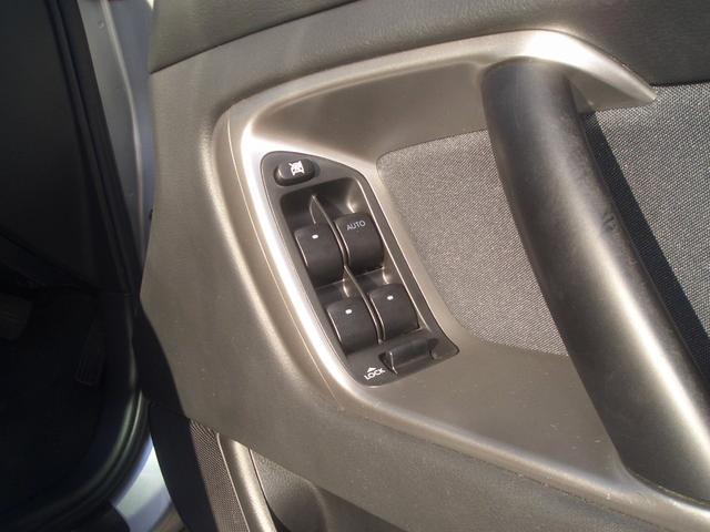 2.0i Bスポーツ 4WD ナビTV 運転席パワーシート(23枚目)