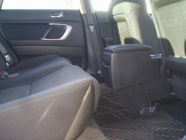 2.0i Bスポーツ 4WD ナビTV 運転席パワーシート(29枚目)
