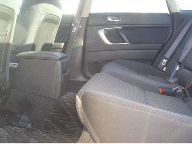 2.0i Bスポーツ 4WD ナビTV 運転席パワーシート(35枚目)