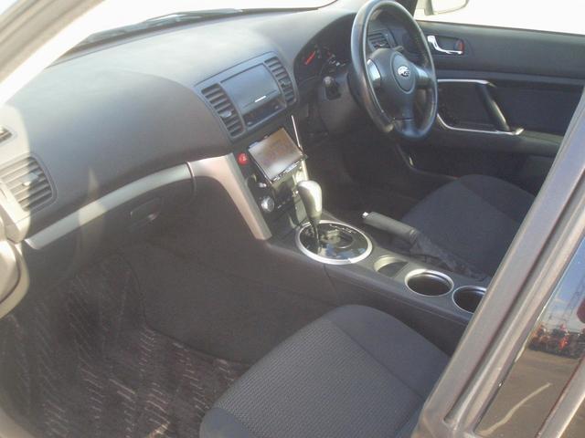 2.0i Bスポーツ 4WD ナビTV 運転席パワーシート(40枚目)