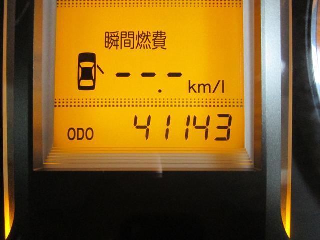 トヨタ アリオン A18 Sパッケージ 4WD エンスタ 冬タイヤ