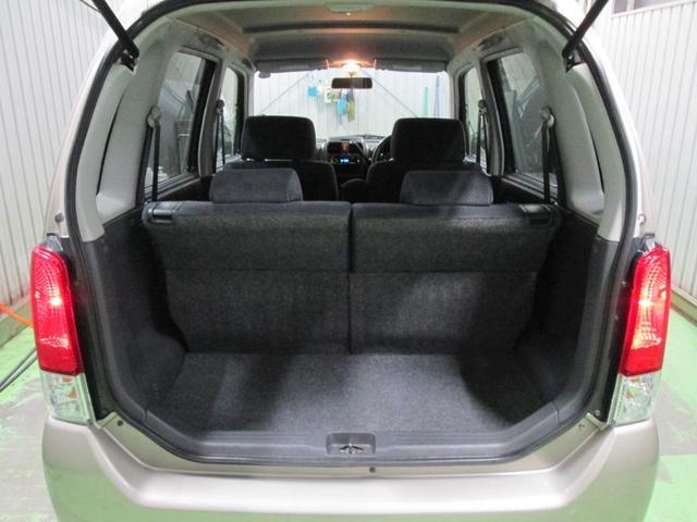 スズキ ワゴンR N-1 4WD キーレス シートヒーター 夏冬タイヤ付