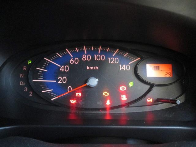 L4WD キーレス 夏冬タイヤ付(14枚目)