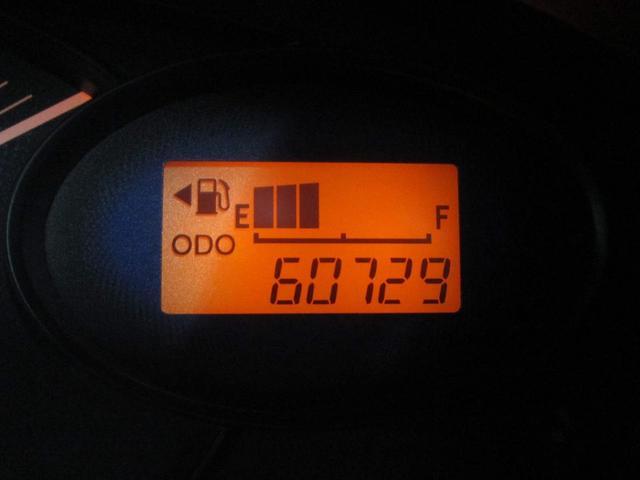 L4WD キーレス 夏冬タイヤ付(15枚目)