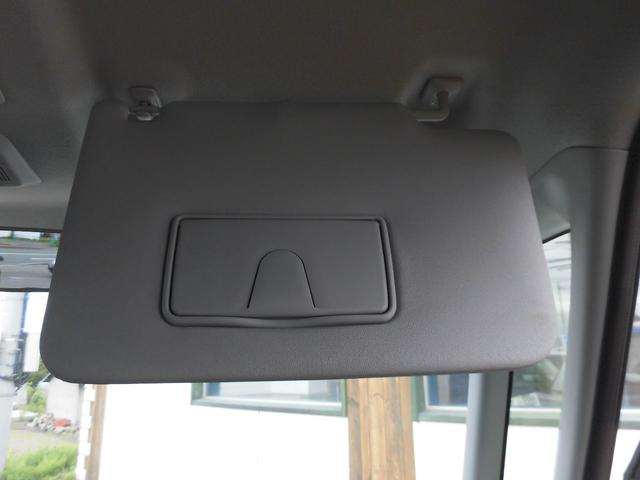 スズキ スペーシア ハイブリッドG 4WD スマートキー フルオートエアコン