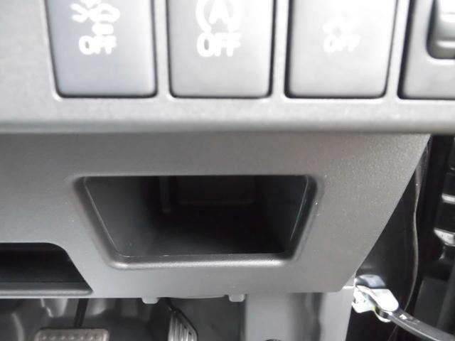 L レジャーエディションSAII 4WD バックカメラ(12枚目)