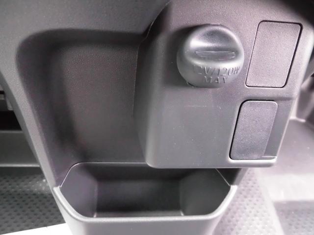 L レジャーエディションSAII 4WD バックカメラ(17枚目)