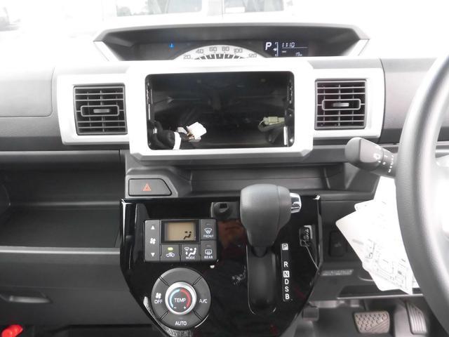 L レジャーエディションSAII 4WD バックカメラ(18枚目)
