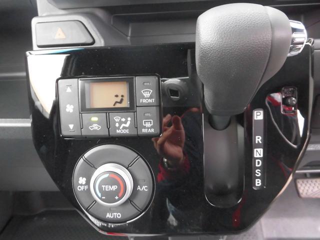 L レジャーエディションSAII 4WD バックカメラ(20枚目)