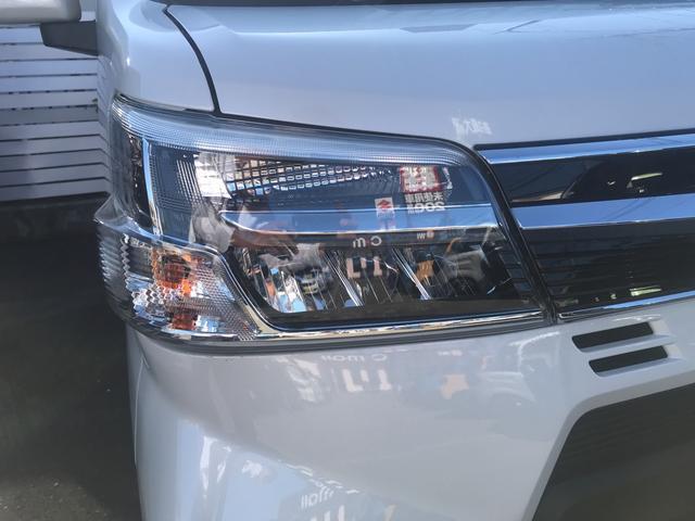 カスタムターボRSリミテッド SAIII 軽自動車 4WD(19枚目)