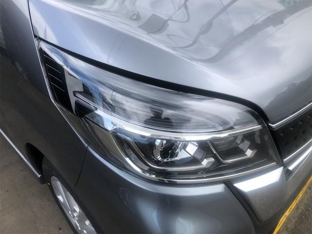 「日産」「デイズルークス」「コンパクトカー」「北海道」の中古車4