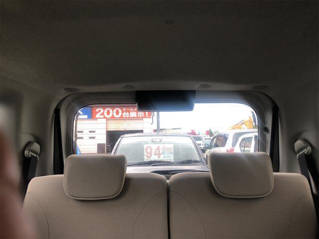 「ダイハツ」「ムーヴキャンバス」「コンパクトカー」「北海道」の中古車21